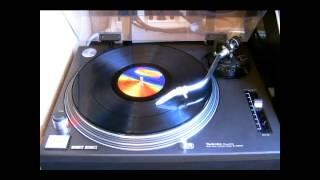 Venus feat Nebula - The return From Venus (Voice In Memory Light)