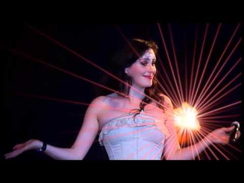 Within Temptation - Q Music Sessions (2013)08 -  Don't You Worry Child