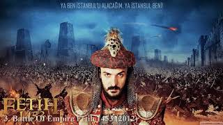 Top 10 Best Islamic Movies In The World 2018 | Top 10 Worlds