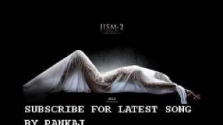 JISM 2 SUNNY LEONE (LEAKED SONG) MANNAT LISTEN AND DOWNLOAD