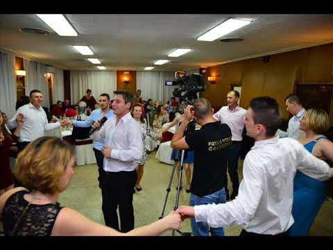 MARIUS ANGELE 2018  mandra cu ochii verzi Muzică populară   Moldovenii