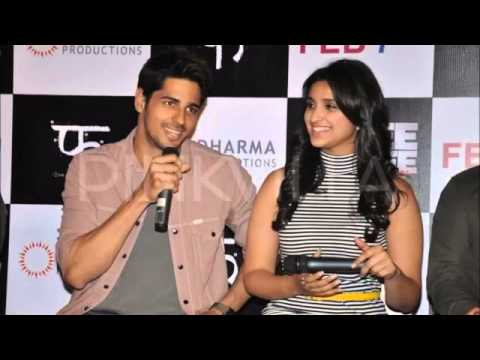 Hasee Toh Phasee   Zehnaseeb   Full Song
