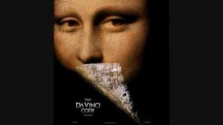 Hans Zimmer - The Citrine Cross