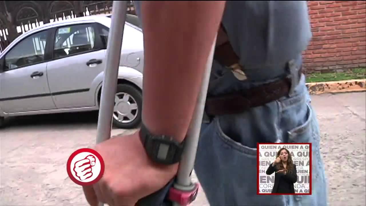 MagiDeal Almohadilla para Rodillera Cubierta de Repuesto Aiselles Almohadilla de Goma Antideslizante Suave con Mango Bast/ón