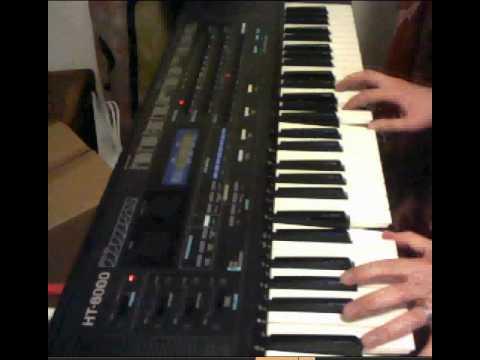 DJ Cosmo meets Digital Rockers - Love Song