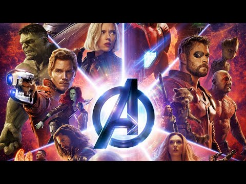 Marvel Has Regrets Over The Avengers 4 Title Secrecy