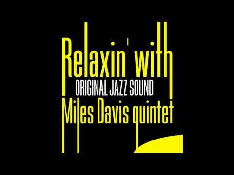 Miles Davis, John Coltrane, Red Garland, Paul Chambers, Phily Joe Jones - It Could Happen to You