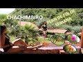 Video de San Miguel de Urcuquí