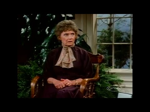 Newhart S03E22 - Estelle Getty