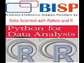 Data Analysis using R | R Programming | Financial Data Analysis Using R