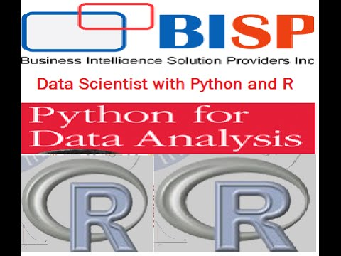 Data Analysis Using R  R Programming  Financial Data Analysis