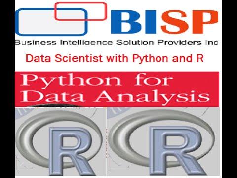 Data Analysis using R R Programming Financial Data Analysis