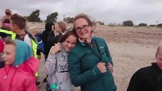 Gintarėliai 2019, lietuviška stovykla Anglijoje