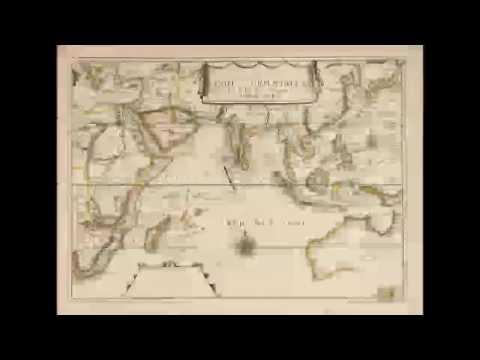 S01E04 - Le chant du cygne marocain: 1437-1460