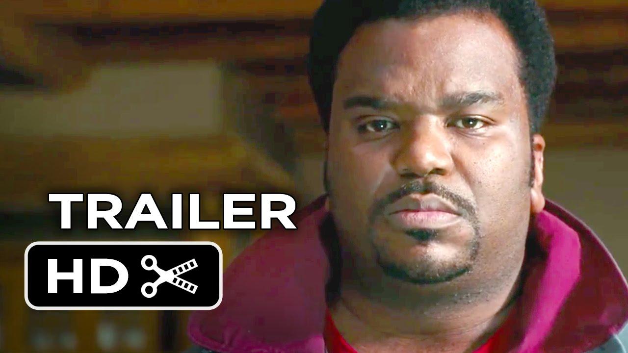 Hot Tub Time Machine 2 Trailer