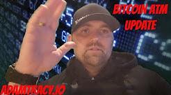 Adam Tracy Provides an Update on Bitcoin ATM Regulation