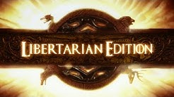 Game of Thrones: Libertarian Edition