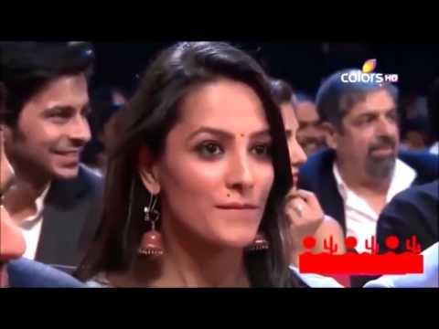 Tha Kapil Sharma Show With Ankit Tiwari, Kanika Kapoor, Badshah HD