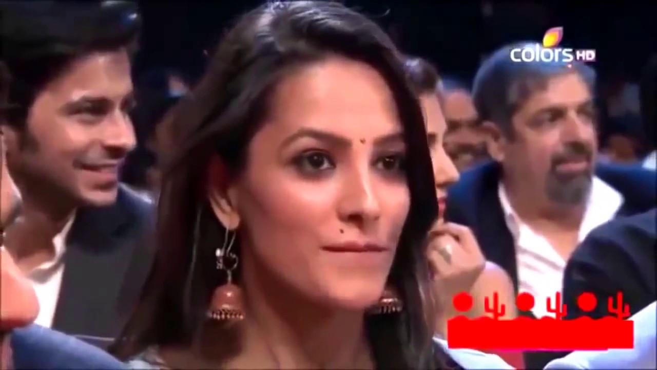 Tha Kapil Sharma Show With Ankit Tiwari, Kanika Kapoor ...