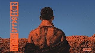 Gambar cover 02. Nego Gallo - No Meu Nome (feat.  Don L)