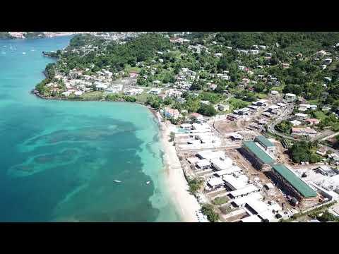 My Beautiful Grenada
