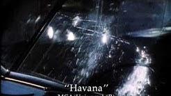 Havana Trailer