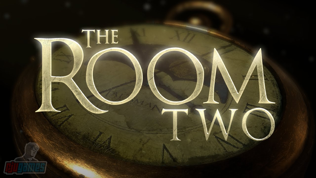 Pc Version Let S Play The Room Two Pc Part 1 Game