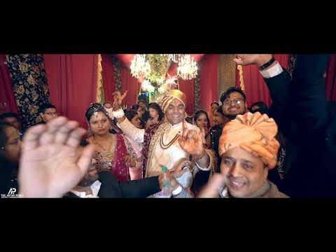Wedding Teaser Rohit U0026 Sonal
