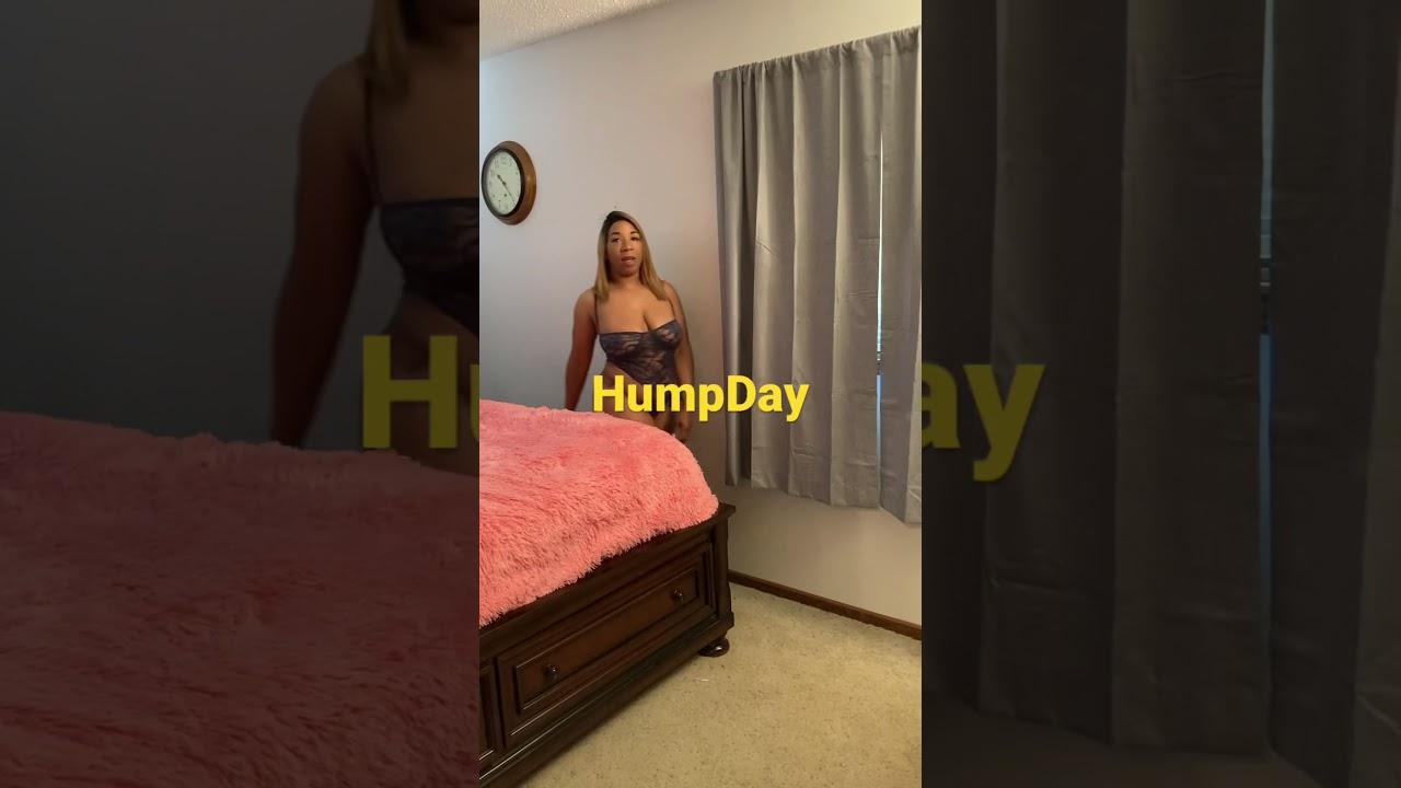 Sexy AliExpress lingerie