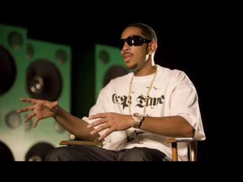 Ludacris ft Mary J Blige- Runaway Love vs Beyonce - Sweet Dreams by VINZ