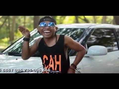 arif-citenx---anak-konco-dewe-[-official-music-video-]