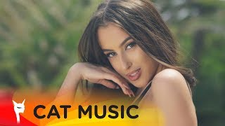 DJ Sava feat. Carine - Sea Lo Que Sea (Video Oficial)