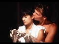 GHOTS 1990: CINE SONORO. AUDIO
