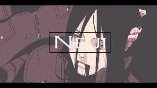 Naruto AMV | Cruel World of Shinobi is waiting you - Long Lost | compilation