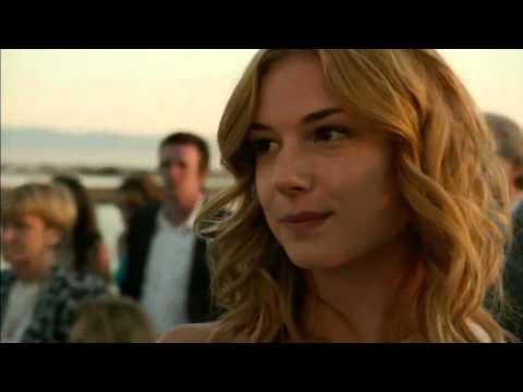 Revenge - Daniel Grayson & Emily Thorne Perspectives