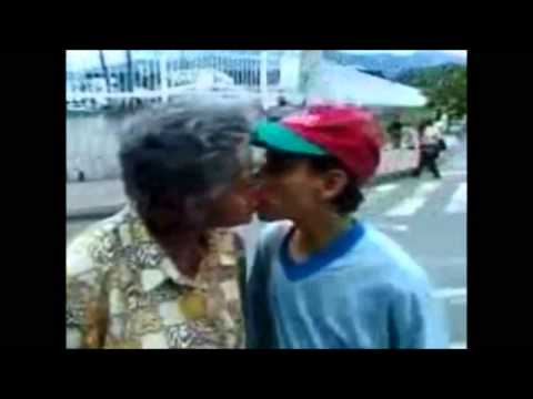 Chicas ninfomanas 2017 Official Video from YouTube · Duration:  3 minutes 35 seconds