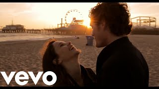 My Chemical Romance - Summertime subtitulada en español | Lyrics |