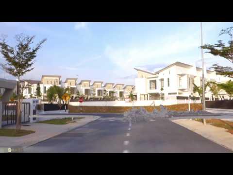 VFX Arabia Revisited IIb: TP Road Destruction (Glenmary) Breakdown