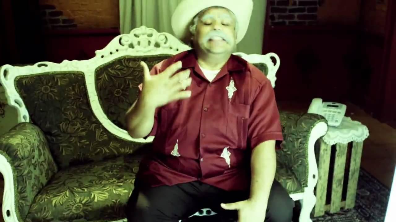 Don Cheto El Alma Del Mexicano En Eu Sinembargo Mx