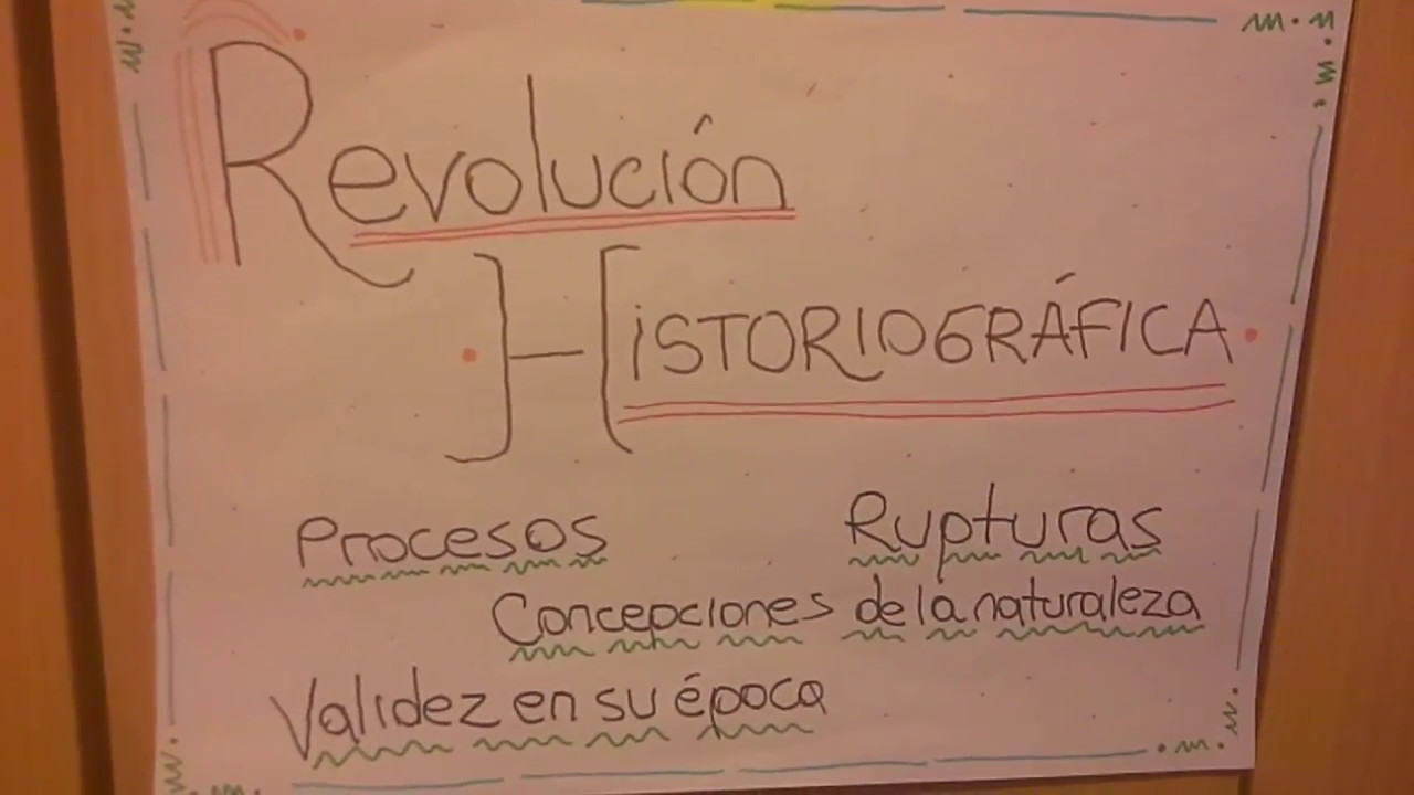 """Download Thomas Kuhn: """"La estructura de las revoluciones científicas"""". Introducción - José Mariño"""