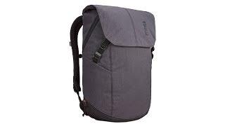 Daypacks - Thule Vea 25L