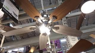 Ceiling fan home depot 2019