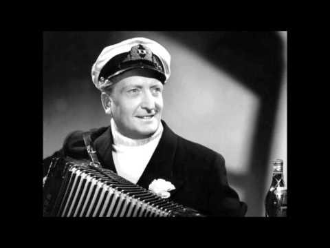 Hans Albers  - Auf der Reeperbahn nachts um halb eins