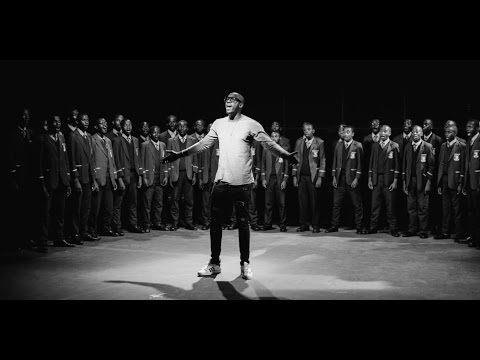 VIDEO: Sauti Sol – Kuliko Jana Ft. RedFourth Chorus (Upper Hill School)