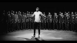 Sauti Sol - Kuliko Jana ft (RedFourth Chorus) SMS [Skiza 1069356] to 811