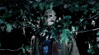 Happy Friday the 13th! - Ghost Crier PI, LLC