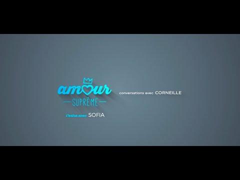 Youtube: EXTRA avec Sofia #3 – Le Succès