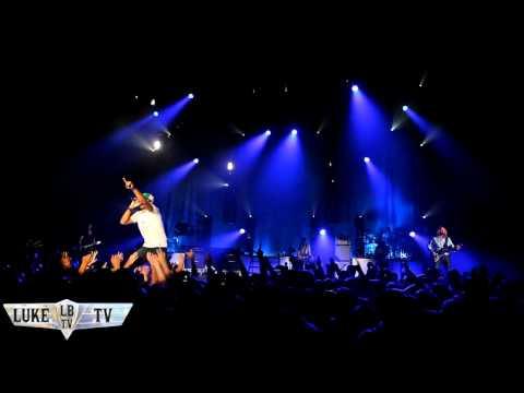 Luke Bryan TV 2011! Ep. 23 Thumbnail image
