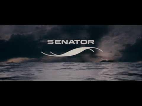 Senator Film (2009)