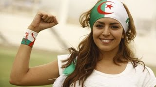 Amel Bouchoucha   Ya Rayeh  أمل بو شوشة   يا الرايح